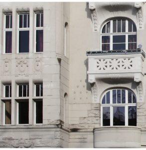 Hauskauf Gutachten Köln
